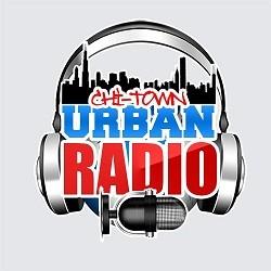 Chi_Town_Urbanthumbnail