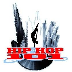 Hip_Hop_101thumbnail