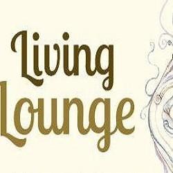 Living_Loungethumbnail