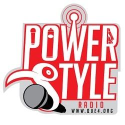 Power_Stylethumbnail
