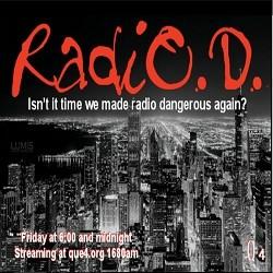 Radio_Dthumbnail