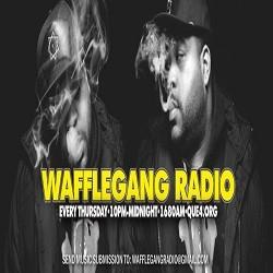 Waffle_Gangthumbnail