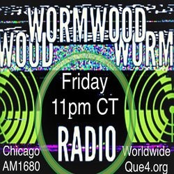 rsz_wormwood