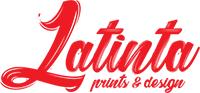 Latina Prints