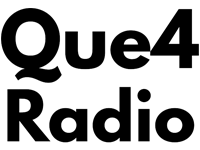 Que4 Radio