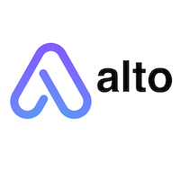 Invoice & Estimate with Alto