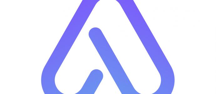 Invoice & Estimate with Alto