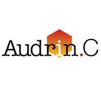 AudrinC.com