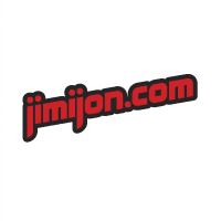 Jimijon.com